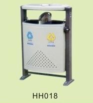 垃圾箱(HH0018)